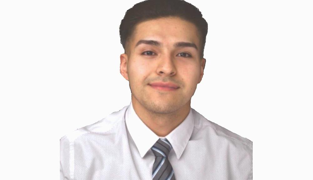 Dr. Noel Velezquez DPT, Yoga.Health ™ Health and Medical Advisor