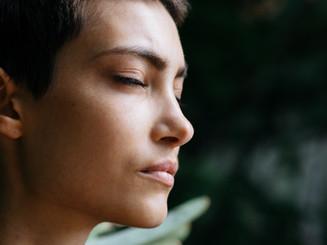 Ready, Set, BREATHE: What You Should Know About Pranayama.