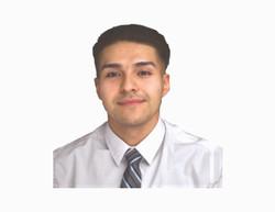 Dr. Noel Velazquez DPT