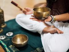Utilizing Yoga To Discover Your Emotional Balance