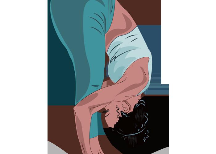forward fold pose_01.png