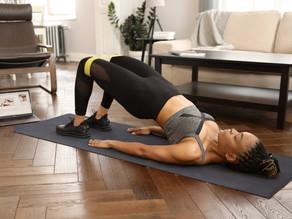 Hatha Yoga vs Vinyasa Yoga