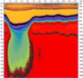 GPRplus 7.jpg