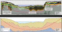 Geotechnical 8.jpg
