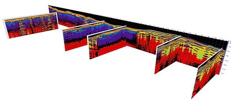 3D Radargram.png