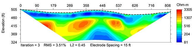 Geophysics 7.jpg