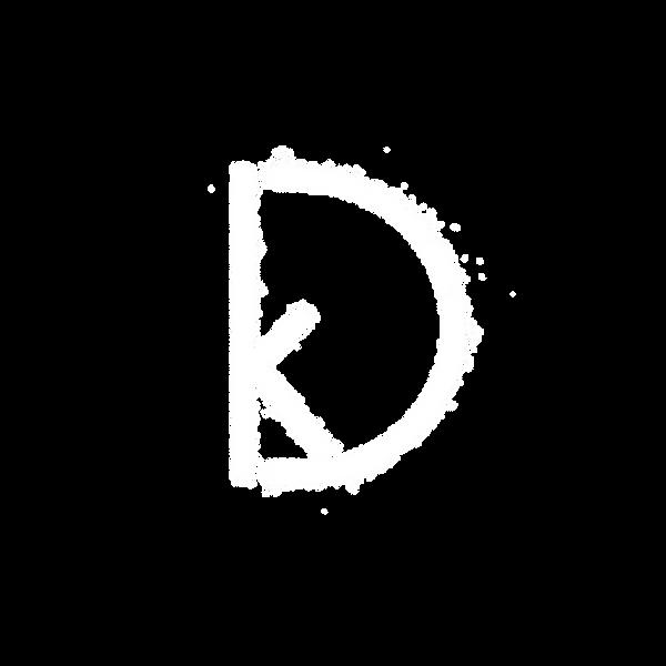 DanK Logo copy copy.png