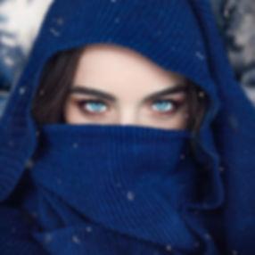 female_model (41).jpg