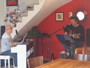 DO&MI accompagné par Jean-François Delfour .JPG