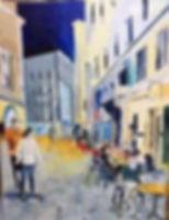 Lisa street scene nov 2019.JPG