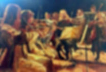 In rehearsal roger Dellar.jpg