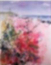 Liz flowers 4.jpg