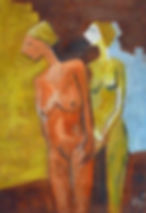 Neil Wilson nudes.jpg