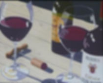 john wilson wine.jpg