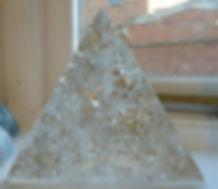 Vcky stacey glass pyramid.jpg
