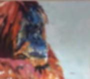 Lisa orangutan Nov 2019.JPG