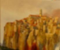 Roy tuscany 2.jpg