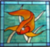 Roger stained glass.jpg