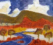Meil Wilson landscape.jpg