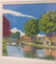 John Wilson canal scene.jpg
