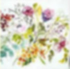 Liz flowers 1.jpg