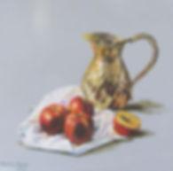 charmian brass jug.jpg