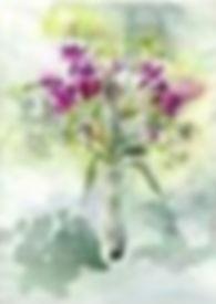 Liz flowers in vase 3.jpg