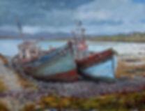 2 boats.jpg