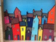 terrace houses.JPG