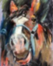 Zoe Day horse.jpg