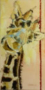 Lisa Campbell Giraffe.jpg