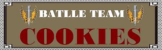 倉敷クッキーズ バナー2