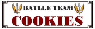倉敷クッキーズ バナー