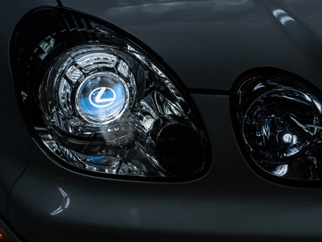 Why An OEM Plus Headlight Retrofit Is The Best Choice For You