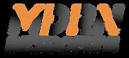 MDRN Retrofits Logo