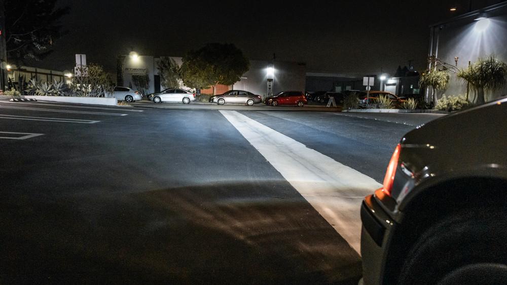 BMW E36 Euro ellipsoid pro package headlight retrofit package at mdrn retrofits
