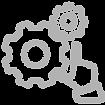 Custom Headlight Retrofit at MDRN Retrofits