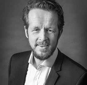 Ole Martin Gustavsen