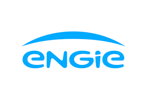Arbaflame has signed a major contract with Engie