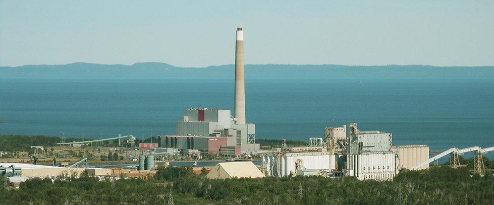 3_1_Ontario_power_plant.jpg