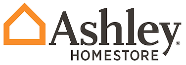 Ashley Furniture Logo.png