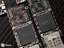 Reparar-placa-base-de-iPhone-en-Madrid-1