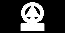 logo-vector-spar.png