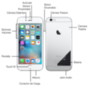 iPhone6s Parts.png