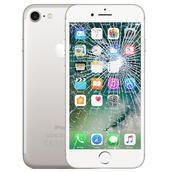 iphone7_pantalla_blanca.jpg