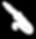 soldador-icono-eps-vectorial_csp35250745