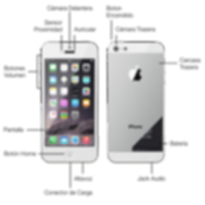 iPhone5 Parts.png