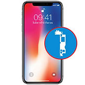 iPhone-X-reparar-placa-base-sevilla.jpg