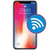 iphone-x-reparar-wifi-sevilla.jpg