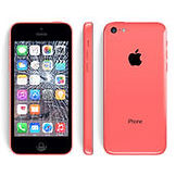 reparacion-pantalla-completa-iphone-5c-i